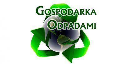 Harmonogram odbioru odpadów w 2021 roku