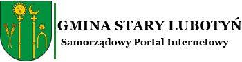 Gmina Stary Lubotyń