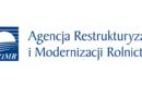 Dopłaty 2020: ARiMR przyjmuje oświadczenia od 2 marca