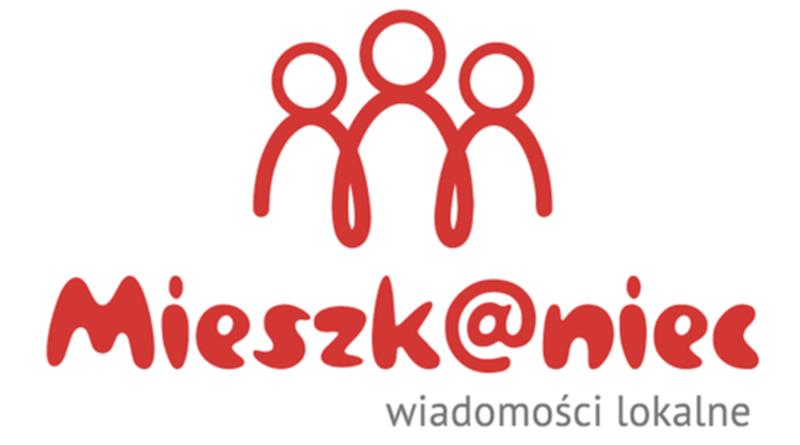 """""""Mieszk@niec""""  – nowy sposób komunikacji  z mieszkańcami gminy"""